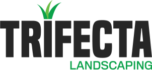 Trifecta Landscaping